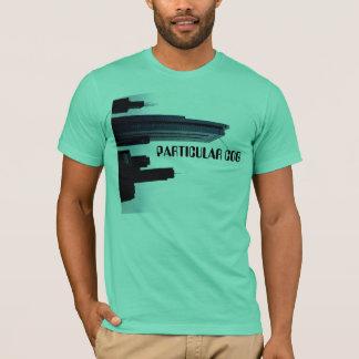 PARTICULAR COG T-Shirt