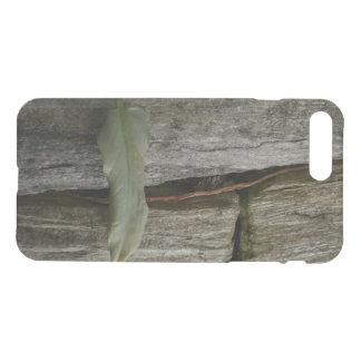 Parting Stones iPhone 8 Plus/7 Plus Case