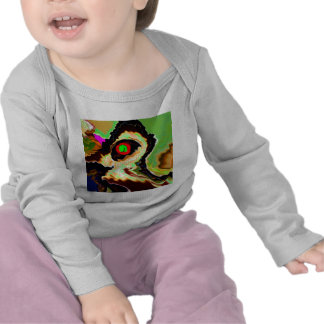 Party Animal V4 - Enjoy n Share the Joy Tshirt