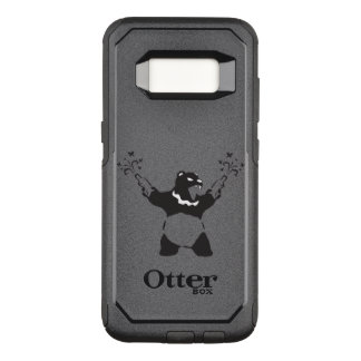 Party Bear OtterBox Commuter Samsung Galaxy S8 Case