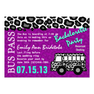 Wedding invitation wording shuttle bus yaseen for bus invites 800 bus invitation templates stopboris Image collections