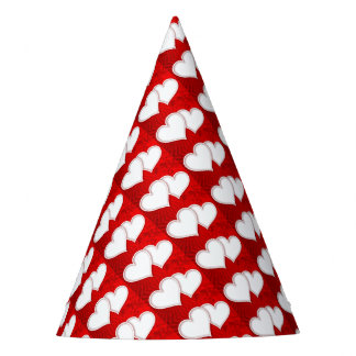 Party Celebration Personalize Destiny Destiny'S Party Hat