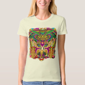 Party Combo Pk Pick from Witch Doctor Jester Clown Tshirts
