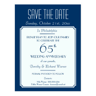Best save the date business invitations image collection save the date corporate event templates crazy invitations cheaphphosting Images