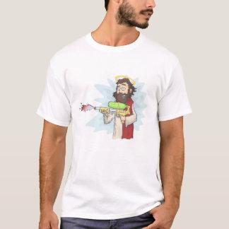 Party Jesus T-Shirt
