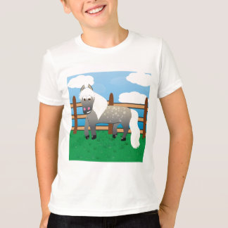 Party Marty! T-Shirt