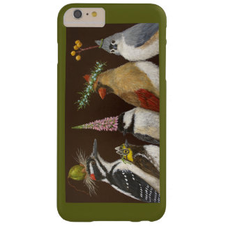 Party Night iPhone 6 plus barely there case