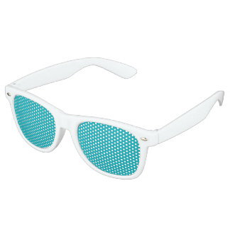 Party Shades [Tropical]
