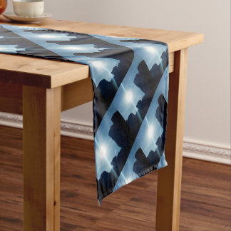Party Supply Short Table Runner
