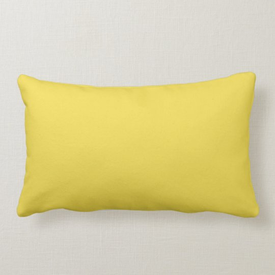 Party time in the spring lumbar pillow