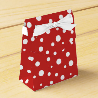 Party Treat Box Wedding Favor Boxes