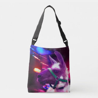 """Party zoo"" Styli carrying bag"