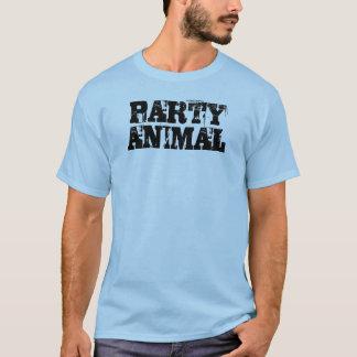 PARTYANIMAL T-Shirt