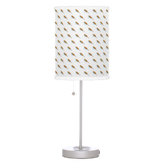Pas le more thawed out of limps PQ Choix of color Table Lamp