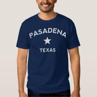 Pasadena Texas T-Shirt