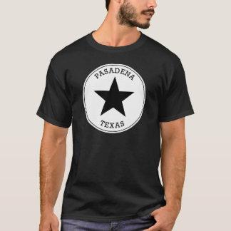 Pasadena Texas T Shirt