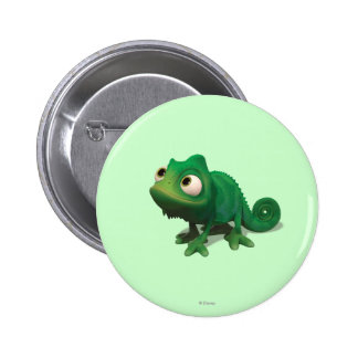 Pascal 2 Inch Round Button