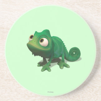 Pascal Coaster