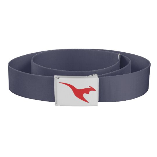Pash Belt