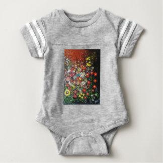 Pasional_result.JPG adjustment Baby Bodysuit