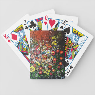Pasional_result.JPG adjustment Bicycle Playing Cards