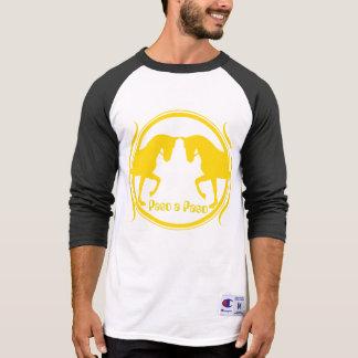 Paso has Paso T-Shirt