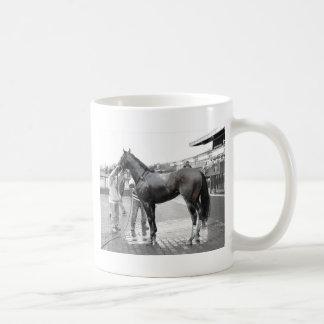 Pass the Dice Coffee Mug