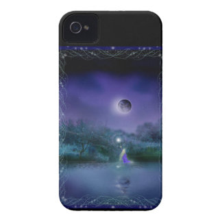 Passage of Time Case-Mate iPhone 4 Cases