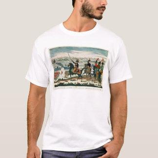 Passage to Po T-Shirt