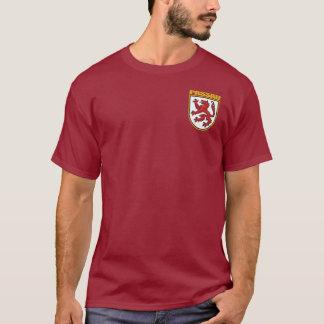 Passau T-Shirt