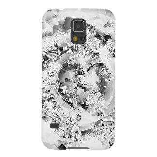 Passeio Galaxy S5 Cover