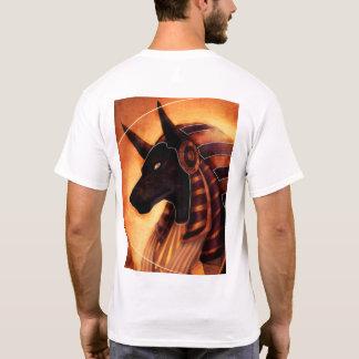Passenger T-Shirt