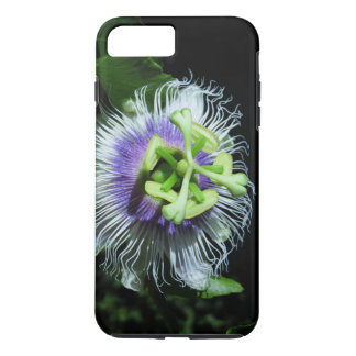 Passiflora Cyanea iPhone 7 Plus Case
