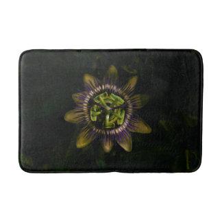 passiflora medium bath mat