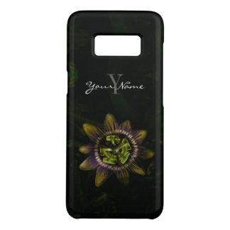 passiflora Samsung S8 Case-Mate Samsung Galaxy S8 Case