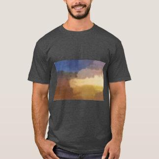 passing lights T-Shirt