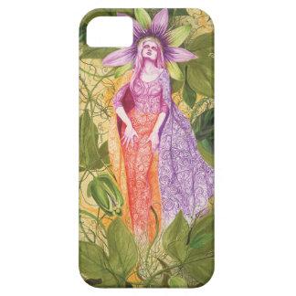 Passion Divine iPhone 5 Cases
