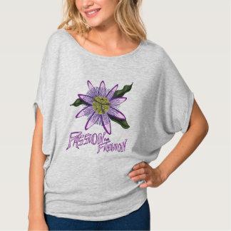 Passion for Fashion T-shirt