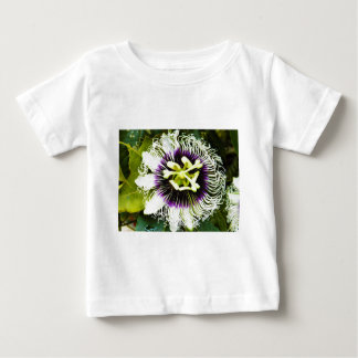 passion-fruit baby T-Shirt