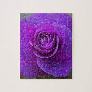 Passion Jigsaw Puzzle