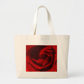 PASSION LARGE TOTE BAG