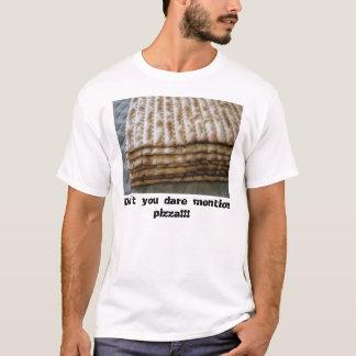 Passover 5769 T-Shirt