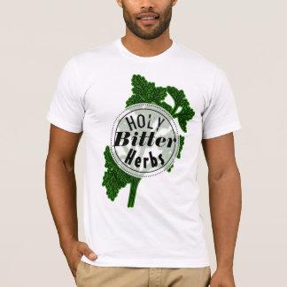 Passover Holy Bitter Herbs T-Shirt