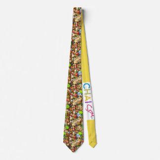 Passover Neck Tie