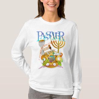 Passover Seder Shirts