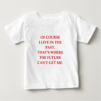 PAST BABY T-Shirt