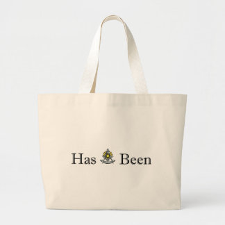Past Masters Tote Bags