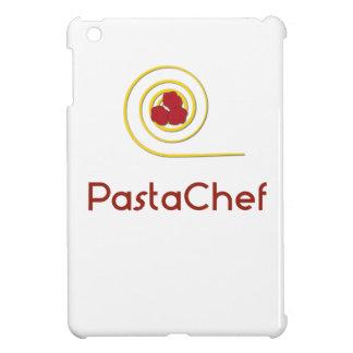 Pasta Chef Case For The iPad Mini