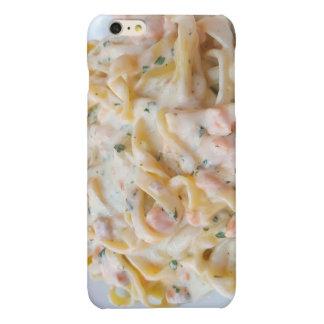 Pasta Custom Food Photo