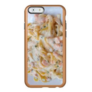 Pasta Custom Food Photo Incipio Feather® Shine iPhone 6 Case